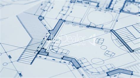 architecture blueprints lizenzfreie stock  und clips