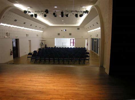 salle de l isle salle des f 234 tes l isle jourdain apmac nouvelle aquitaine