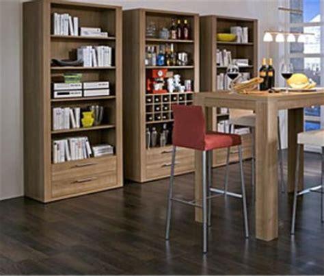 welcher boden passt zu eichenmöbel hilfe bei farbgestaltung des wohnzimmers frag mutti forum
