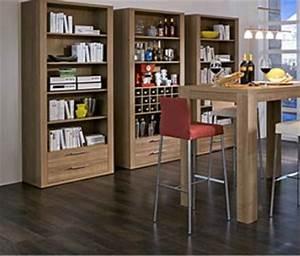 Welcher Estrich Ist Besser Bei Fußbodenheizung : hilfe bei farbgestaltung des wohnzimmers frag mutti forum ~ Orissabook.com Haus und Dekorationen