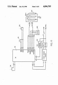 Patent Us4896795 - Grain Moisture Sensor