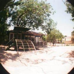 Montessori House of Children of Austin - 78704 (South ...