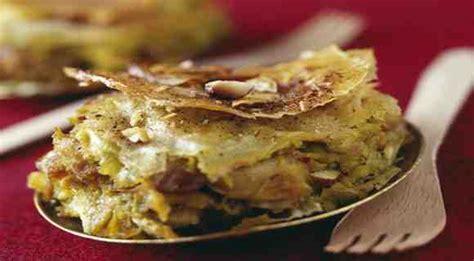 cuisine africaine recette recette cuisine marocaine moderne