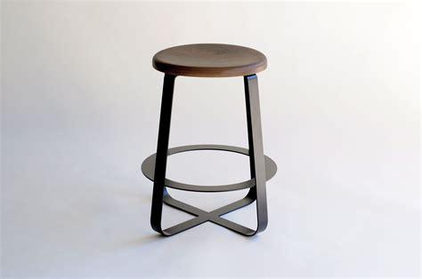 Counter Stools by Phase Design Reza Feiz Designer Primi Bar Counter