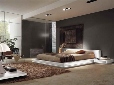 bloombety master bedroom painting ideas  carpet