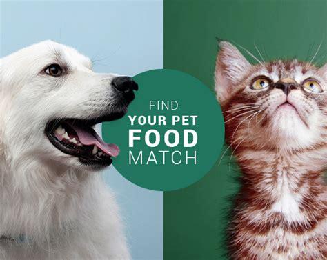 food nutro start cat adult pet match kitten dog banner premium australia