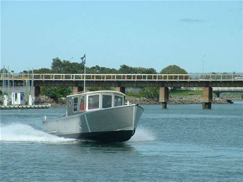 Nassau Lake Boat Launch by 17 Images About Vintage Aluminum Hulls On