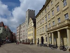 Regensburg Deutschland Interessante Orte : haidplatz regensburg lohnt es sich aktuelle 2018 ~ Eleganceandgraceweddings.com Haus und Dekorationen