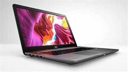 Inspiron Laptop Dell 5000 Pc Laptops Intel