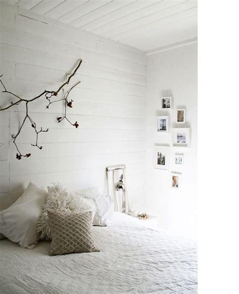 chambre avec lambris blanc mur lambris bois blanc mzaol com