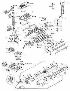 Deckhand 40 Wiring Diagram