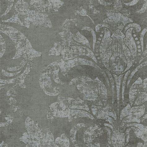 textile damask wallpaper lelands wallpaper