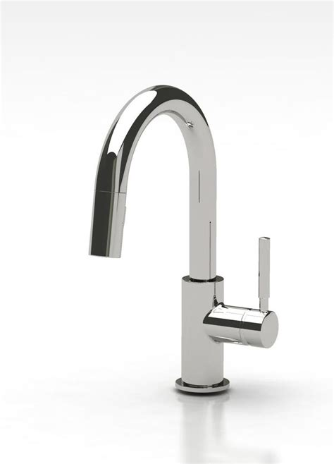 New Kitchen Faucet by 1000 Images About Ultra Modern Kitchen Faucet Designs