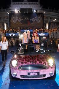 mercedes fort worth mini inspired by katy perry at the 100182092 l jpg