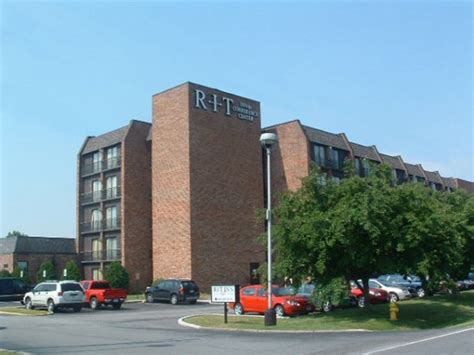 Rit Inn Conference Center, Rochester, Ny Jobs