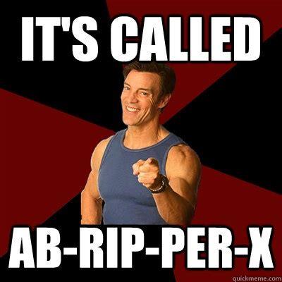 Tony Horton Meme - its called abripperx tony horton meme get sexy pinterest