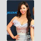 jessica-jung-cleavage