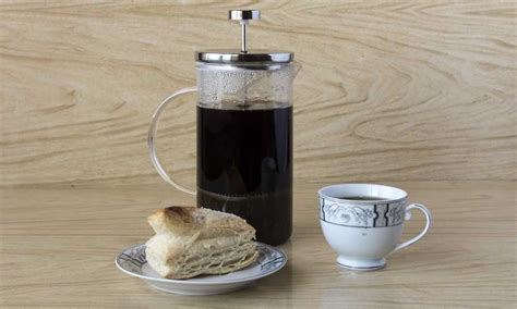 How many tablespoons of coffee per cup then? Tablespoons Of Coffee Per Cup Water French Press - Coffee ...