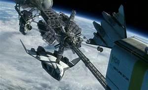 Avatar's Venture Star - Cité de l'Espace