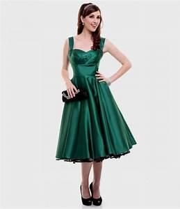 dark emerald green dress with sleeves World dresses