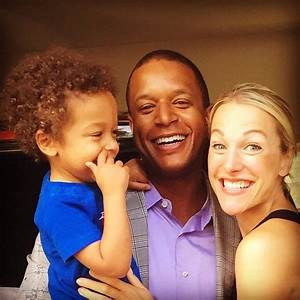Lindsay Czarniak Family: Does Lindsay Czarniak have any ...