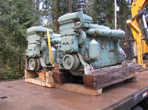 Outboard Motor Repair Detroit by 6 71 Detroit Diesel Manual Free Programs