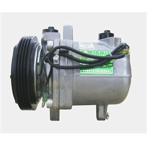 Auto Compressor, Air Conditioning Compressor  China. Spinal Cord Injury Signs Of Stroke. Shopping Mall Signs. Flower Signs. Pathology Outlines Signs. Horoscopepost Signs. Farmer Signs Of Stroke. Front Door Signs. Neutropenia Polymorphonuclear Signs
