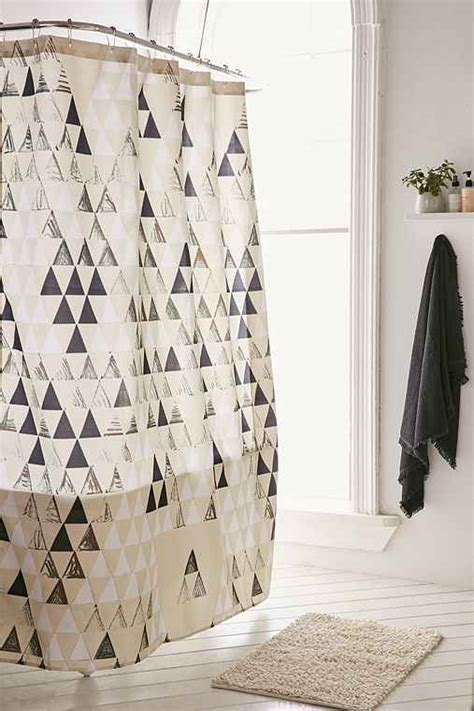 outfitters shower curtain 30 trendy shower curtains that will you wanting to
