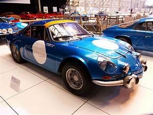 Garage Renault Versailles : les 52 meilleures images du tableau alpine a106 sur pinterest voiture voitures et d capotable ~ Gottalentnigeria.com Avis de Voitures