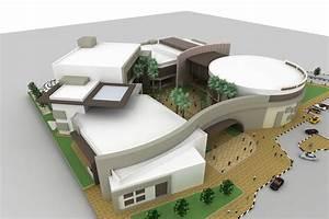 Prof. Omar S. A... Architecture Design