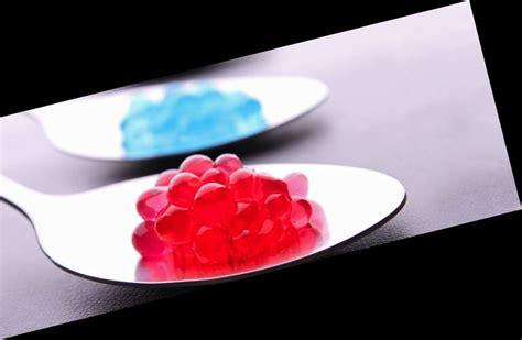 hervé this cuisine moléculaire tp cuisine moléculaire 2012 2013 suis nous sur notre page
