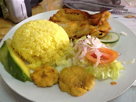 peruvian cuisine peruvianfood related keywords peruvianfood