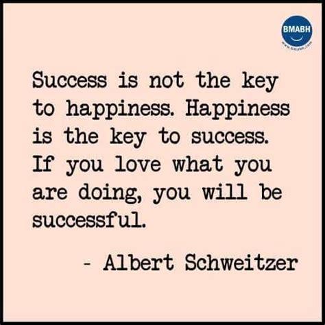 work quotes inspirational quotes  success