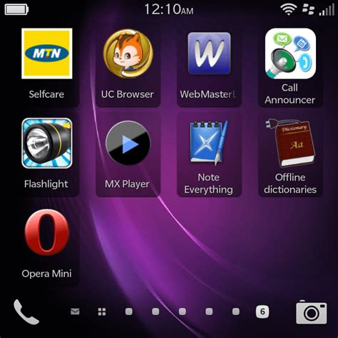 Facebook, google, yahoo!—with opera mini, all your favorite sites load faster than you've ever seen on your phone. Opera Mini for Blackberry 10 Download Links: w/ 100% Data Saving