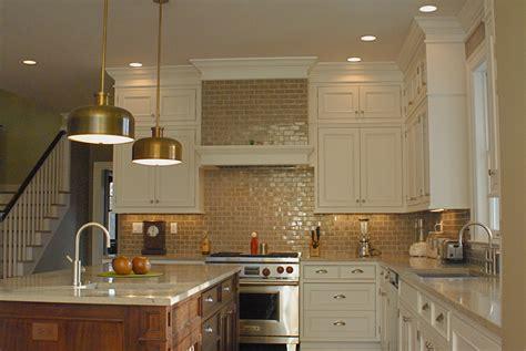Kitchen Remodel & Kitchen Designer Boulder