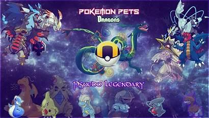 Pokemon Mega Wallpapers Card Pets Gaming 1080