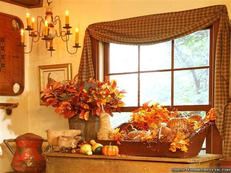 Autumn Home Decoration Fotolipcom Rich Image And Wallpaper