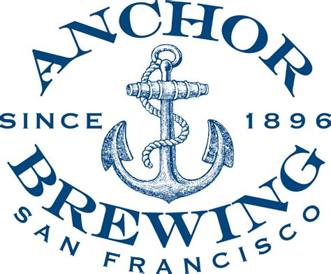 List of Famous Beer Company Logos and Names ...