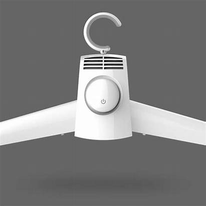 Load Heater Max 220v 150w Dryer Xiaomi