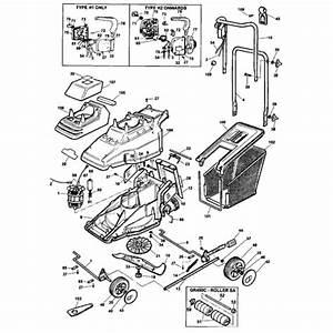 Tondeuse Electrique Mac Allister : lame tondeuse electrique black et decker gr450 sav pem ~ Melissatoandfro.com Idées de Décoration