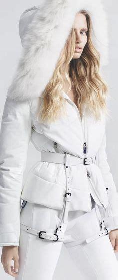 winter hair style s ski wear winter fashion black ski jacket 4511