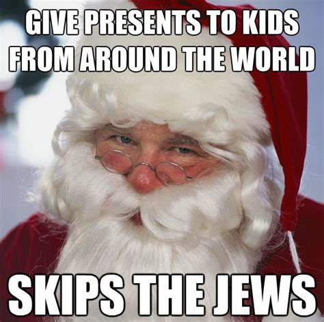 Offensive Christmas Meme - 10 hilarious christmas memes entertainment ghost