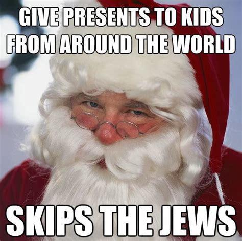 Dirty Christmas Memes - 10 hilarious christmas memes entertainment ghost