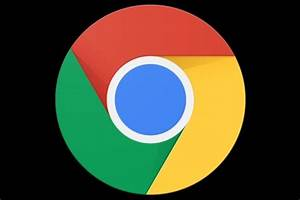 Google Chrome Will Automatically Upgrade To 64