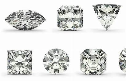 Diamonds Biggest Which Diamond Cuts Bigger Looking