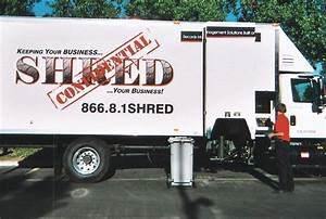 orange county mobile paper document shredding services With document shredding in orange county ca