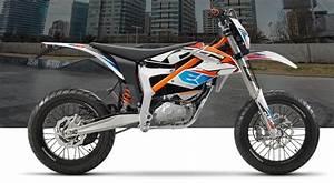 Ktm E Ride : bajaj mulling over electric two wheelers report ~ Jslefanu.com Haus und Dekorationen
