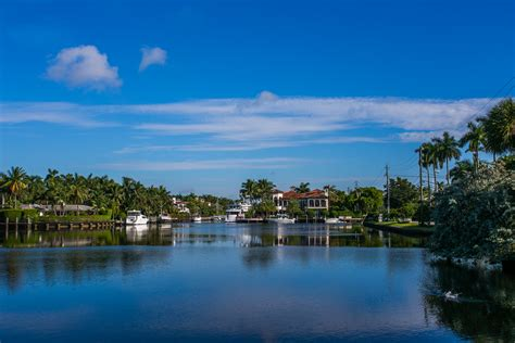 Free Images  Fort Lauderdale, Florida, Eua, Usa, Love