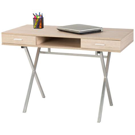 travail bureau table de travail bureau maison design modanes com