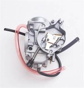 Amazon Com New Carburetor Carb For Arctic Cat 250 300 2 U00d74